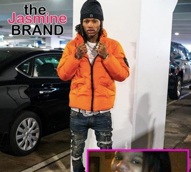 King Von Identified As The Killer Of 17-Year-Old Female Gang Member From 2014 Incident, Didn't Face Charges Due To Police's Inability To Prove His Alleged Involvement