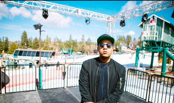 Kyle Massey Facing Arrest Warrant After Not Showing Up In Court, Previously Charged With Immoral Communication With A Minor