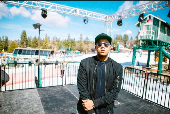 Kyle Massey's Lawyer Says Actor 'Intends To Aggressively' Fight Accusations He Sent Explicit Images To 13-Year-Old Girl, Insists It's An Extortion Attempt