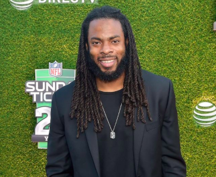 Richard Sherman Granted Release From Jail Without Bail, Judge Says He's A 'Pillar Of The Community'