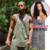 Safaree Samuels Threatens To Quit 'Love & Hip Hop' After Show Airs Footage Of His & Erica Mena's Daughter Falling: That Was Tacky & Tasteless!