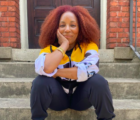 EXCLUSIVE: Stephanie Mills Supports Phylicia Rashad & Says She Loves Bill Cosby Too, Doesn't Want A Biopic + Explains How Timbaland's Manager Dropped The Ball On VERZUZ Battle Between Her & Chaka Khan