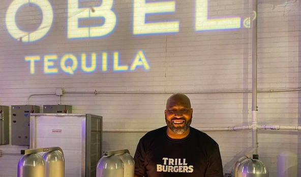 Bun B To Open Restaurant, Trill Burgers, In Houston Texas