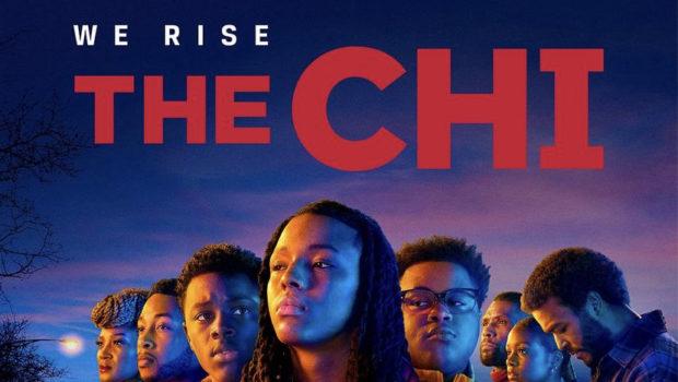 'The Chi' Renewed For Season 5