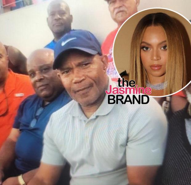 Beyonce's Former Trainer Craig Adams Dies From Coronavirus Complications [Condolences]