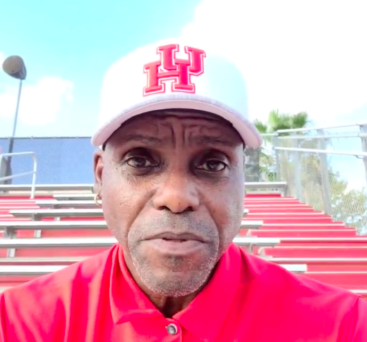 Track Legend Carl Lewis Slams Team USA's Olympic Performance In Men's Relay: It Was A Total Embarrassment, Worse Than The AAU Kids I Saw