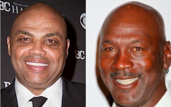 Charles Barkley Reveals He & Michael Jordan Are No Longer Friends: I Definitely Love And Miss Him
