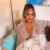 Chrissy Teigen Addresses Cyberbullying Scandal In First TV Appearance Since The Matter Made Headlines: You Learn So Much In The Moments Where You Lose So Much