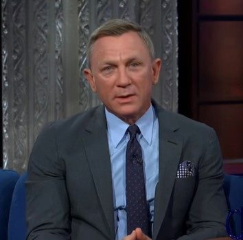 'James Bond' Actor Daniel Craig Claims He Is Not Leaving Money For His Children After He Dies: I Think Inheritance Is Quite Distasteful