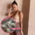 Draya Michele Accused Of Operating A Sweatshop After Sharing Picture Of Employees' Work Environment Online