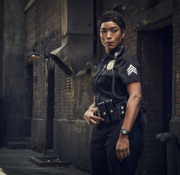 Angela Bassett Lands Raise On9-1-1   Series Making $450,000 Per Episode, May Become Highest Paid Actress Of Color On Drama Series