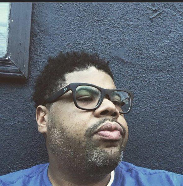 Condolences: Hip Hop/R&B Producer Chucky Thompson Has Passed Away