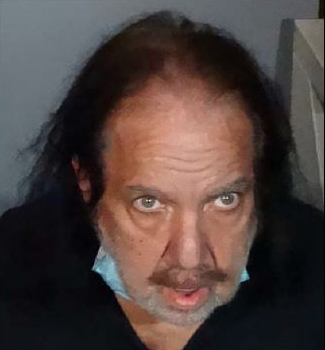 Adult Film Star Ron Jeremy Indicted On More Than 30 Sexual Assault Counts