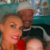 Coco Austin On Why She Still Breastfeeds Her & Ice-T's 5-Year-Old Daughter: It's A Big Bonding Moment