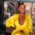 Kandi Burruss Reveals Someone Once Questioned Her Motherhood Because She Had A Baby Via Surrogate: It Makes Me Emotional