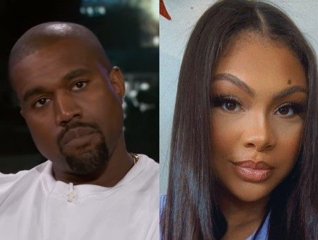 Kanye West Accused Of Stealing Gospel Singer Bri Babineaux's Song For 'Donda' Track: It Would've Been Nice To Know Before The Album Came Out