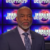 LeVar Burton Is No Longer Interested In Hosting 'Jeopardy': It Wasn't The Thing I Wanted After All
