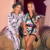 'RHOP' Viewers Shade Gizelle Bryant Over Her Home After Her Remarks About Candiace Dillard's Video Shoot + Call Out Robyn Dixon For Being Upset She Wasn't Invited On Wendy Osefo's Couples Trip