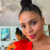 Sanaa Lathan On Why She Quit Drinking Three Years Ago: It Dimmed My Energy & Affected My Anxiety