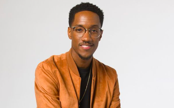EXCLUSIVE: Zeus President & CEO Lemuel Plummer Reacts To Lawsuit From Omarion & Says Outcome Will More Than Likely Be 'Favorable Towards' The Network + Dishes On The Status Of Tommie Lee's Reality Series & Clarifies If 'Joseline's Cabaret' Is The #1 Show In America