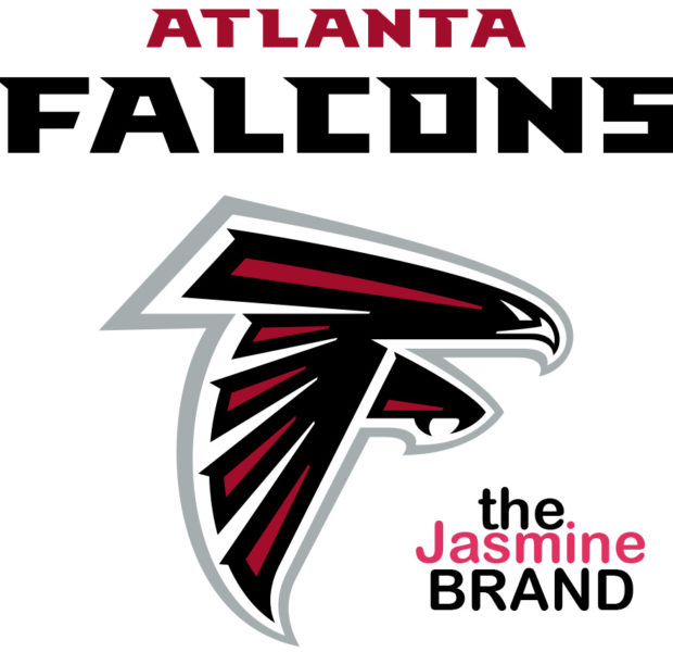 Atlanta Falcons Become The First & Only Fully Vaccinated Team