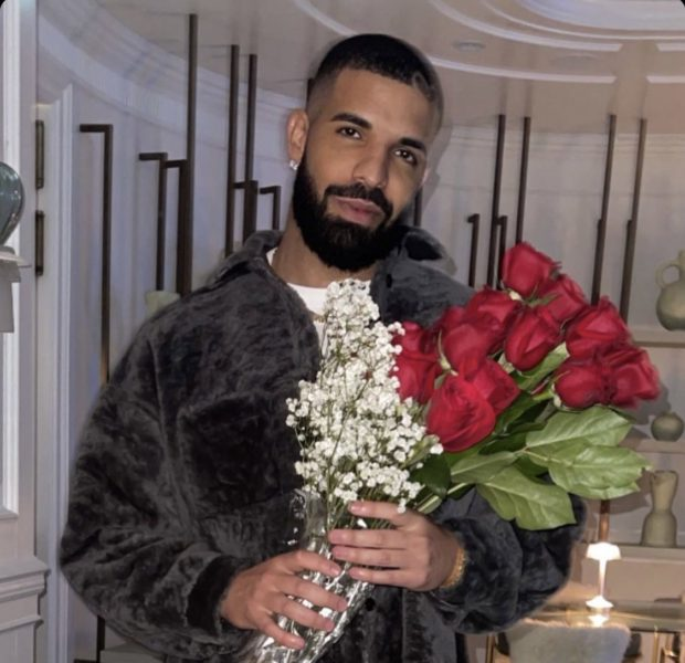 """Drake's """"Certified Lover Boy"""" Released W/ Jay-Z, Rick Ross, & Lil Baby Features + A Nicki Minaj Cameo, the Beatles Sample & R. Kelly Writing Credit"""
