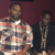 Michael Blackson Calls On Fans To Help W/ Funeral Costs For A.J. Johnson After Low GoFundMe Donations + Late Actor's Wife Exposes 'Fake Love' Family Has Received