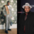 Whitney Houston Biopic Casts Ashton Sanders As Bobby Brown