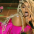 Chloe Bailey Says 'I Swear I Didn't Know I Licked The Mic' In VMA Performance