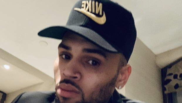 Chris Brown Calls Out Abuse Against Haitian Migrants At U.S. Border: Herding Us Up Like Cattle Farmers!