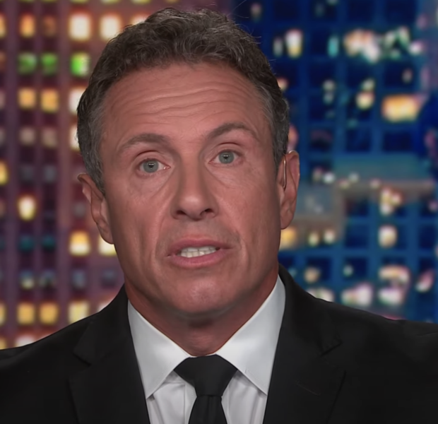 Chris Cuomo Accused Of Sexually Harassing Former ABC Executive Producer In 2005, He Reacts: I Apologized To Her Then & I Meant It