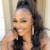 Cynthia Bailey Confirms 'Very Difficult & Heartfelt Decision' To Leave 'RHOA': It's Time To Move On To My Next Chapter
