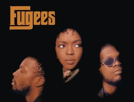 Fugees Announce Reunion Tour For 25th Anniversary Of 'The Score': God Has Brought Us Together