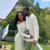 Gabrielle Union Says 'My Soul Was Shattered' After Learning Dwyane Wade Had A Baby With Another Woman