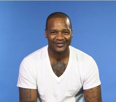 R&B Singer Jaheim Arrested For Animal Cruelty, 15 Emaciated Dogs Found In His Care