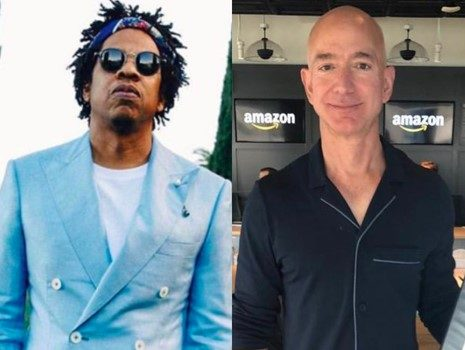 Jay-Z Is A Potential New Owner For The Denver Broncos, Jeff Bezos Also Considered A Likely Suitor