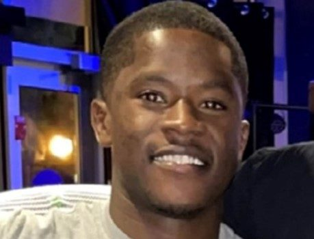 Jelani Day, Missing 25-Year-Old Grad Student, Pronounced Dead After Being Found In The Illinois River [CONDOLENCES]
