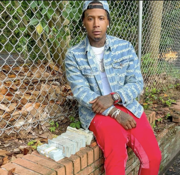 MoneyBagg Yo Says He Charges $100K For A Feature After Previously Charging $750