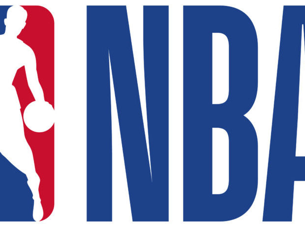 NBA Says Unvaccinated Players Won't Get Paid For Missed Games