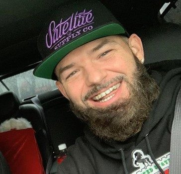 Paul Wall Reveals He Only Showers Once Every Few Days + Claims He Doesn't Have Body Odor Despite Not Wearing Deodorant: Eventually I Wasn't Funky Anymore
