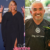Queen Latifah's Dog Allegedly Killed By Cesar Millan's Pit Bull