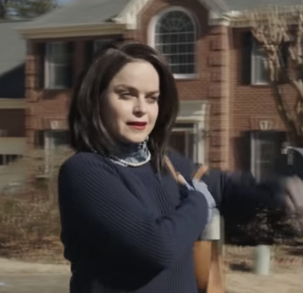 "Taryn Manning Says White Women 'Attacked' Her Over New Movie ""Karen"""