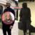 Tyler Perry Jokes About Kim Kardashian Stealing Her Met Gala Look From Madea