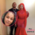 Nicki Minaj's Husband's Sexual Assault Victim Speaks On Her Harassment Claims Against The Couple: I'm Tired Of Being Afraid