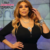 Wendy Williams Expected To Be 'Evaluated For Weeks' In Hospital, Speculated To Delay Upcoming Season Of Talk Show Again