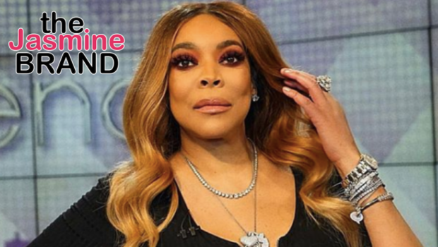 Wendy Williams Spends $4.5 Million On High-Rise Luxury Apartment Amid Health Issues