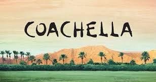 Coachella Reverses Vaccine Mandate for 2022 Festival