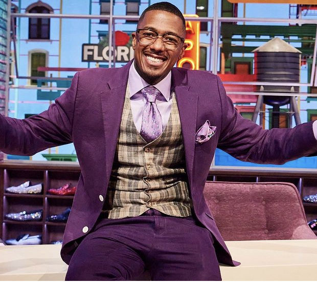 Nick Cannon's New Talk Show Fails To Reach Half A Million Viewers, According To Report