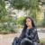Angela Simmons Opens Up About Suffering An Abusive Relationship: Stuff Is Getting Thrown At Me, I'm Jumping Out Of Moving Cars Because I'm Afraid + Says Going To Therapy Helped Her Get Out