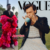 Billy Porter Slams 'Vogue' For Featuring Harry Styles In A Dress For Cover Photo: I Was The 1st One Doing It, Yet They Put A Straight, White Man In A Dress For Their Cover